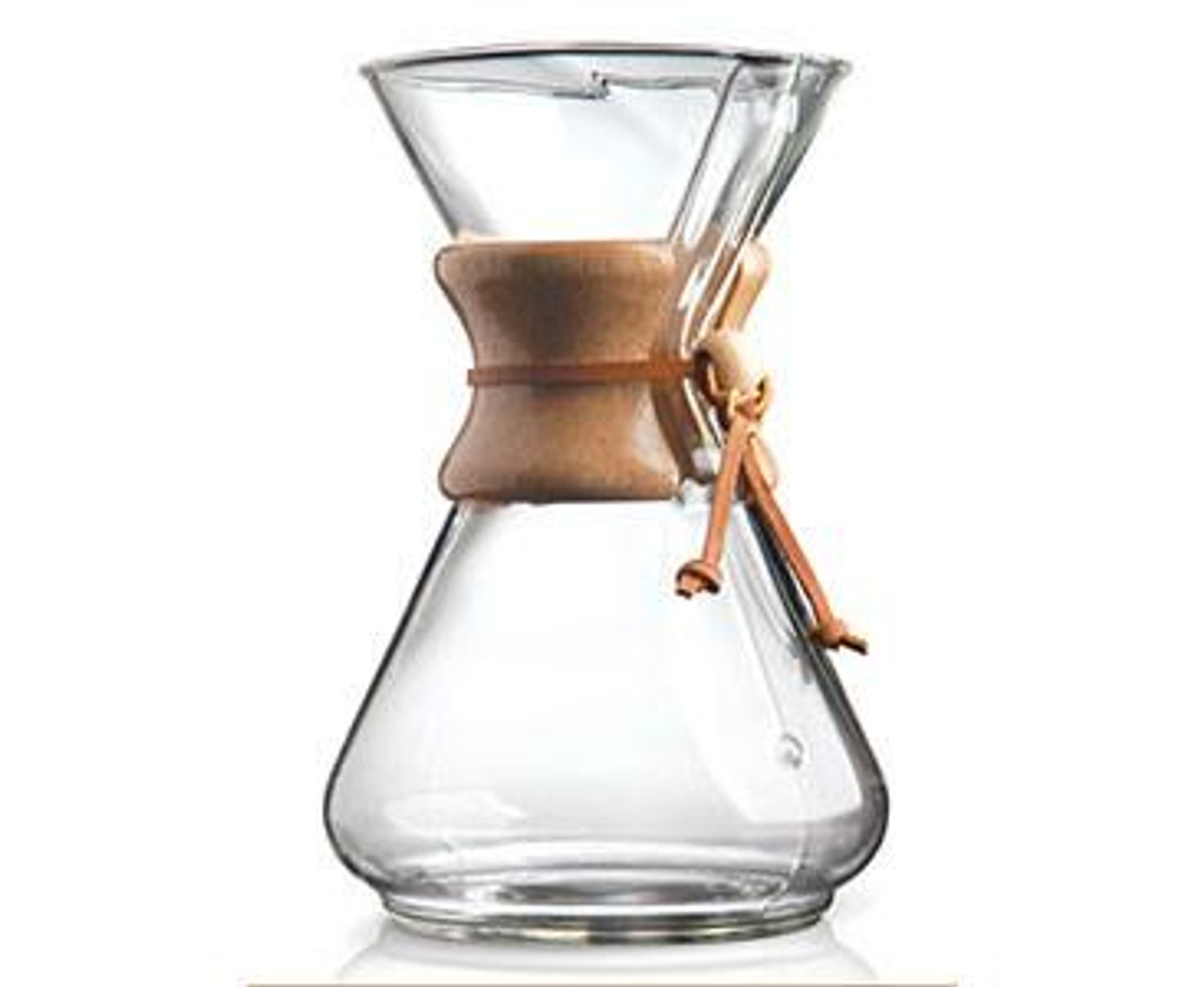 CHEMEX CLASSIC - 10 CUP