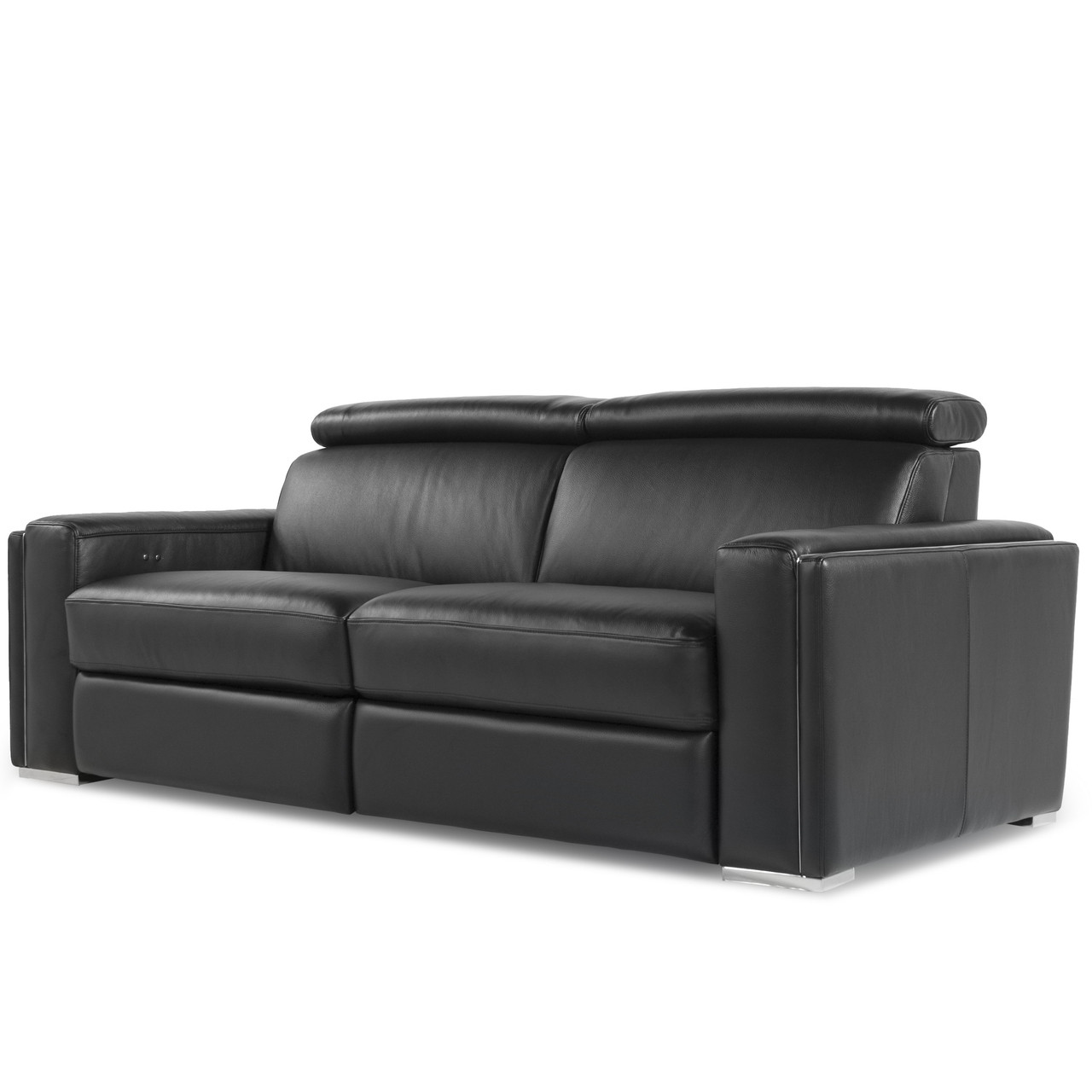 ELLIE MOTION SOFA
