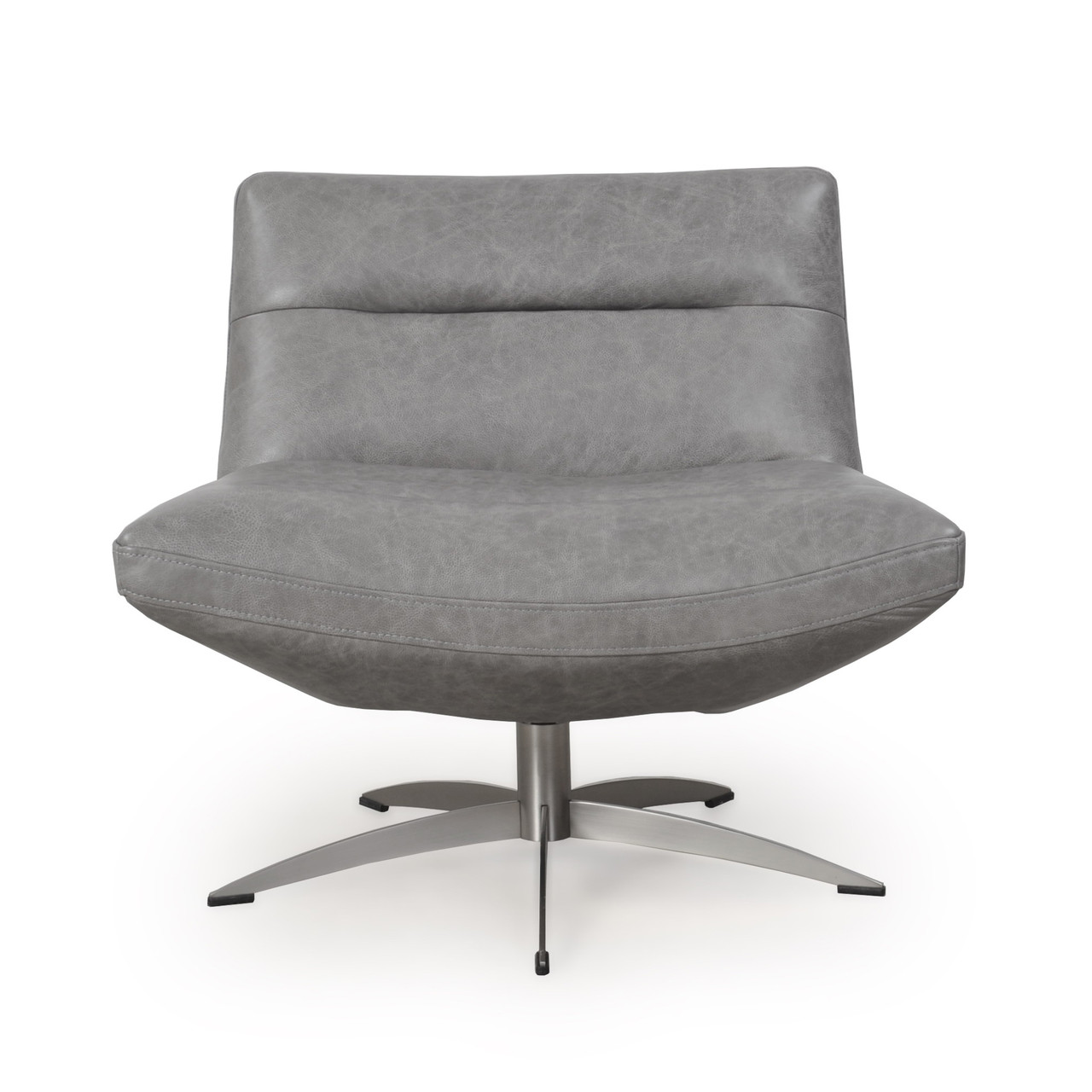 ALFIO SWIVEL CHAIR