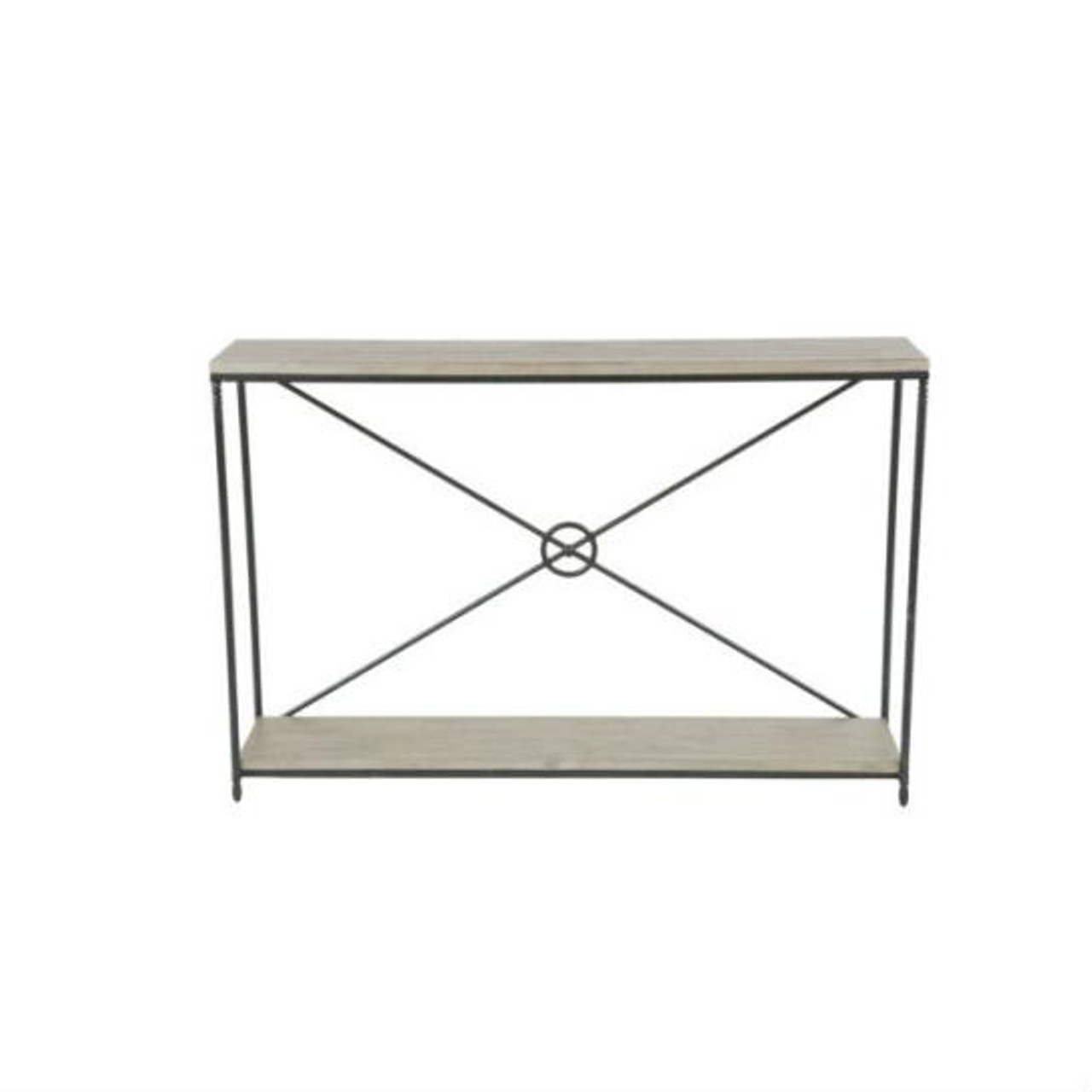 LOIS CONSOLE TABLE