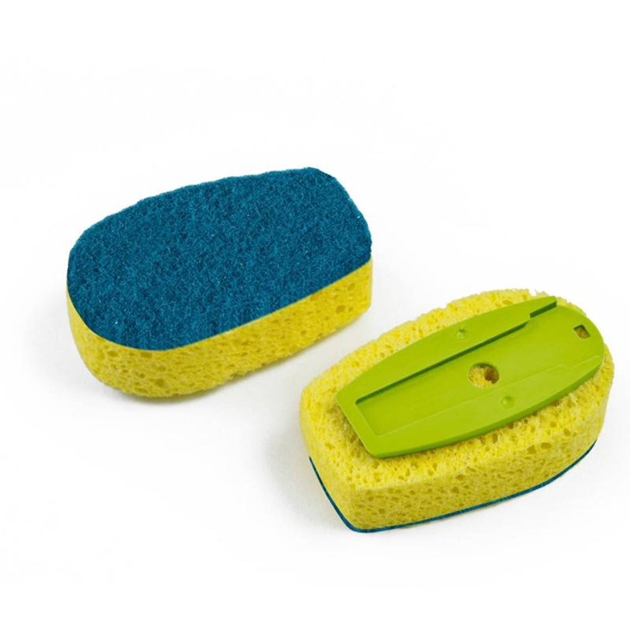 FULL CIRCLE SUDS UP SPONGES - REPLACEMENT