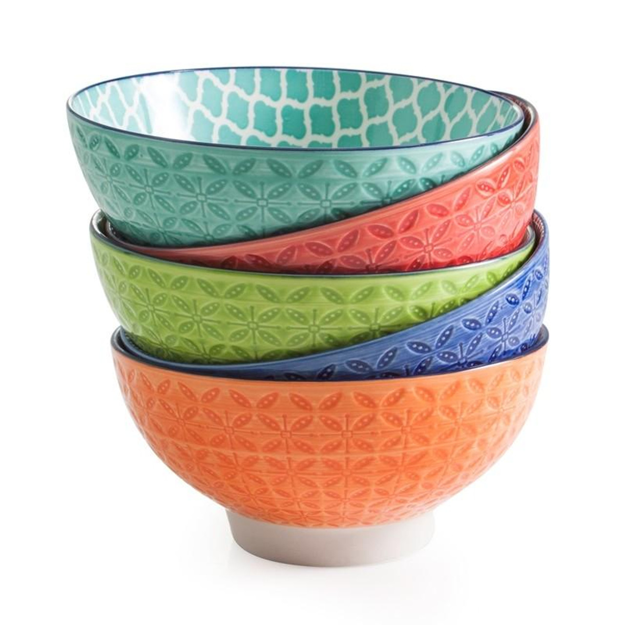 BIA ASTER CEREAL BOWL