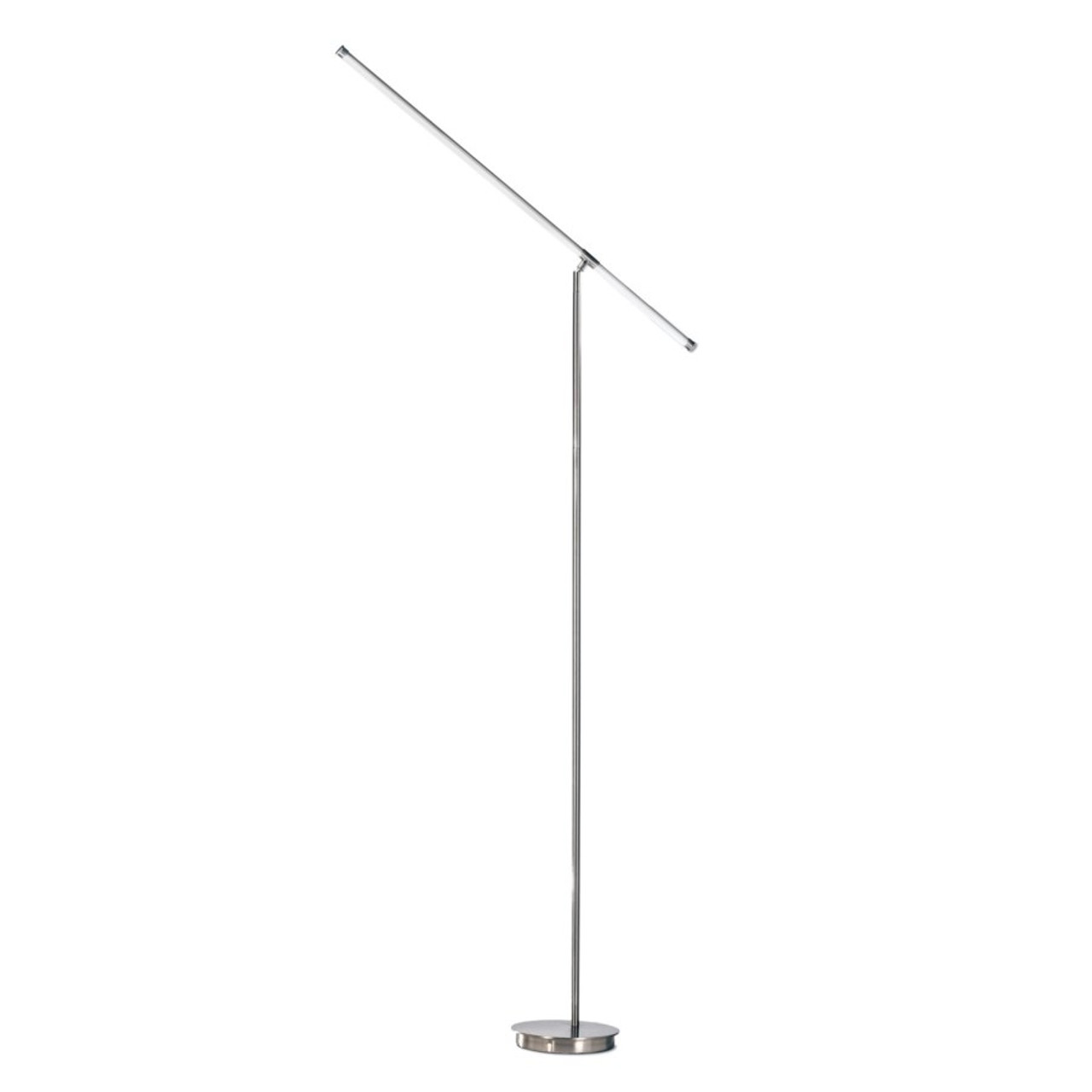 SENTRY FLOOR LAMP