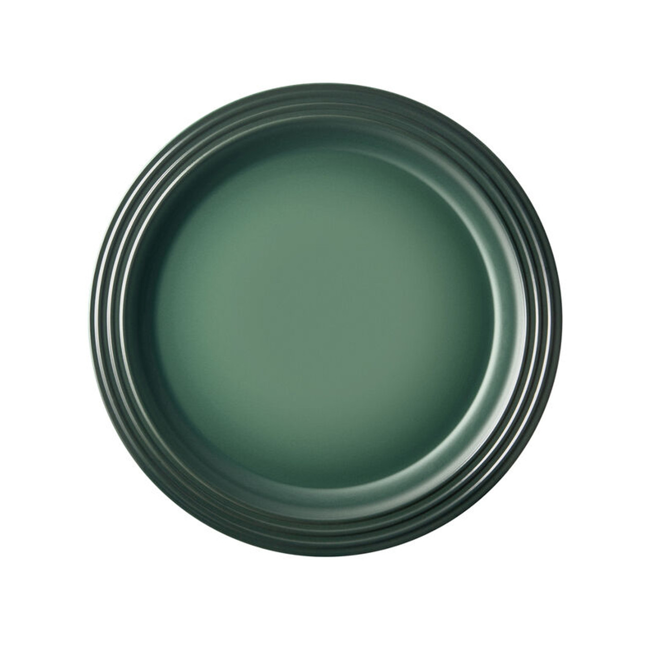 LE CREUSET CLASSIC DINNER PLATE  (SET OF 4)