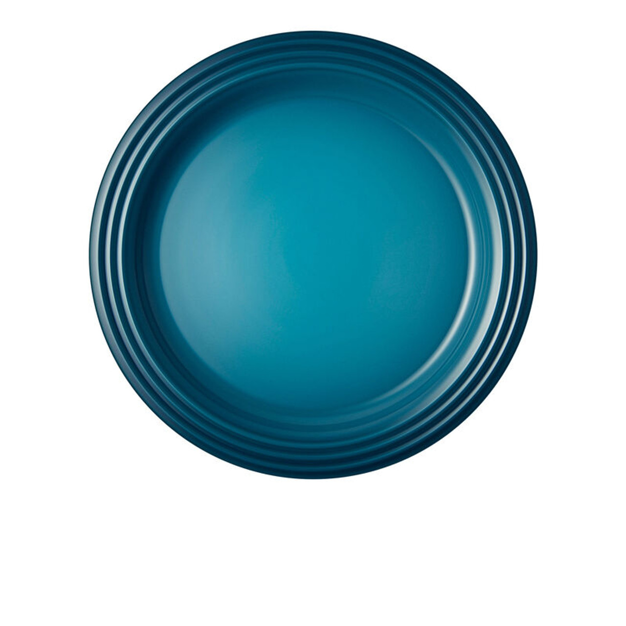 LE CREUSET CLASSIC DINNER PLATE - SET OF 4