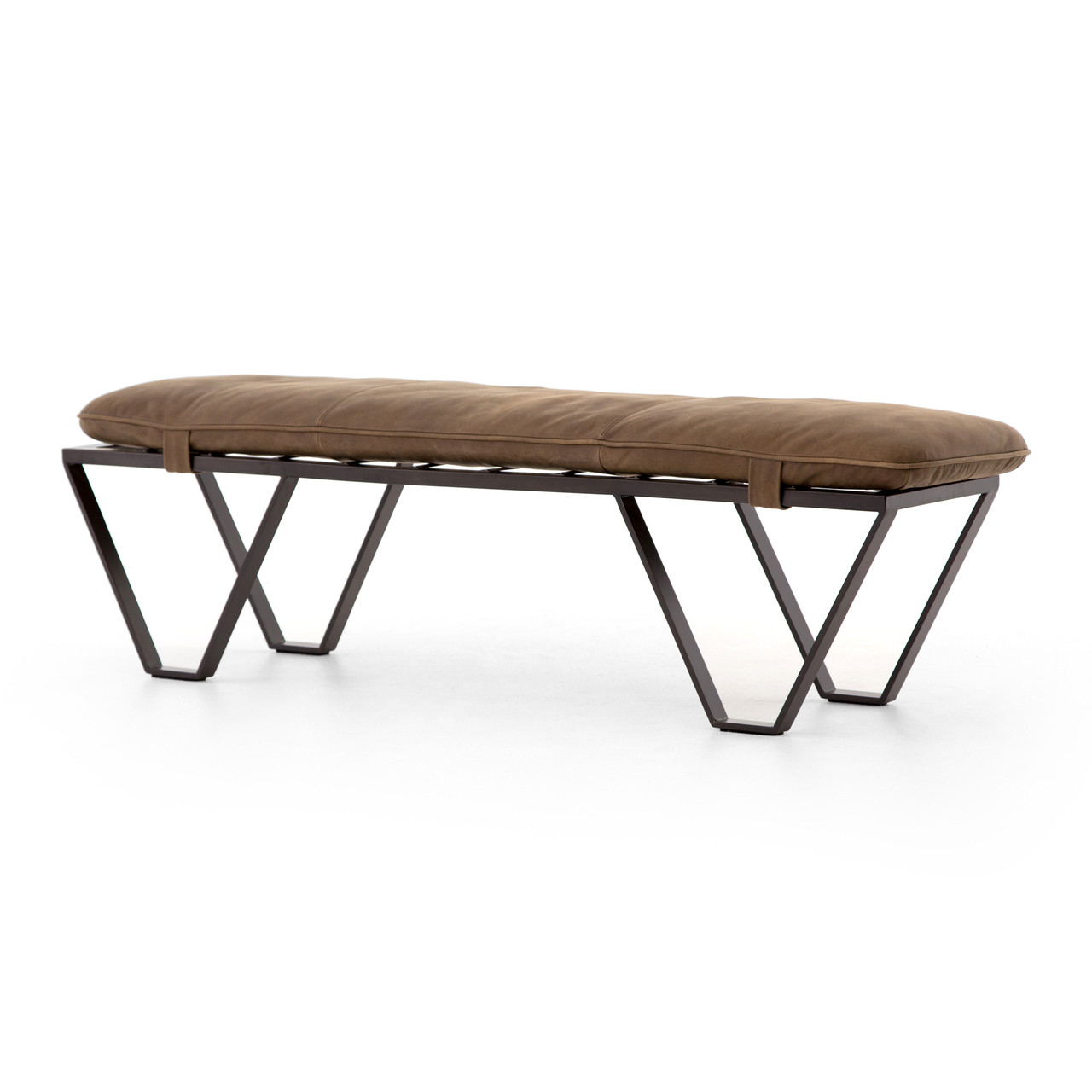 DARROW BENCH