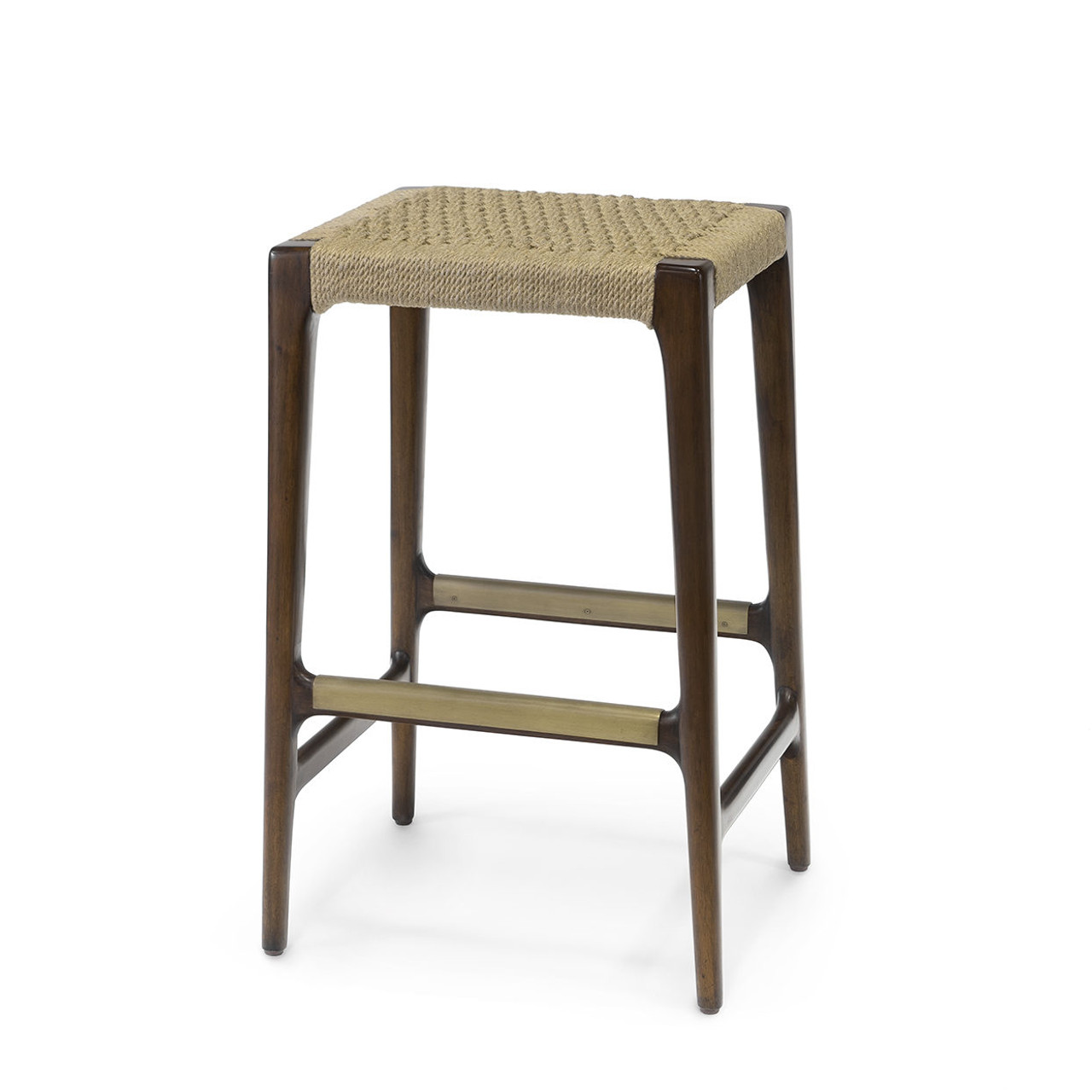 MARLON BAR & COUNTER STOOL