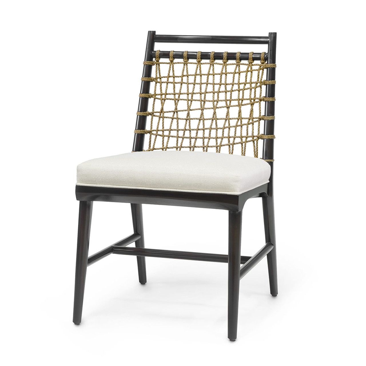 PRATT SIDE CHAIR