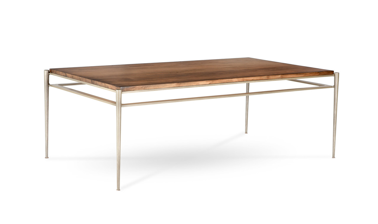 CAMDEN RECTANGULAR COCKTAIL TABLE