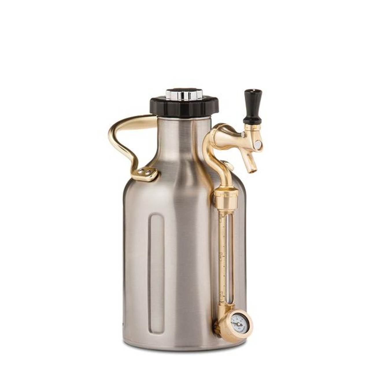 UKEG GROWLER 64OZ