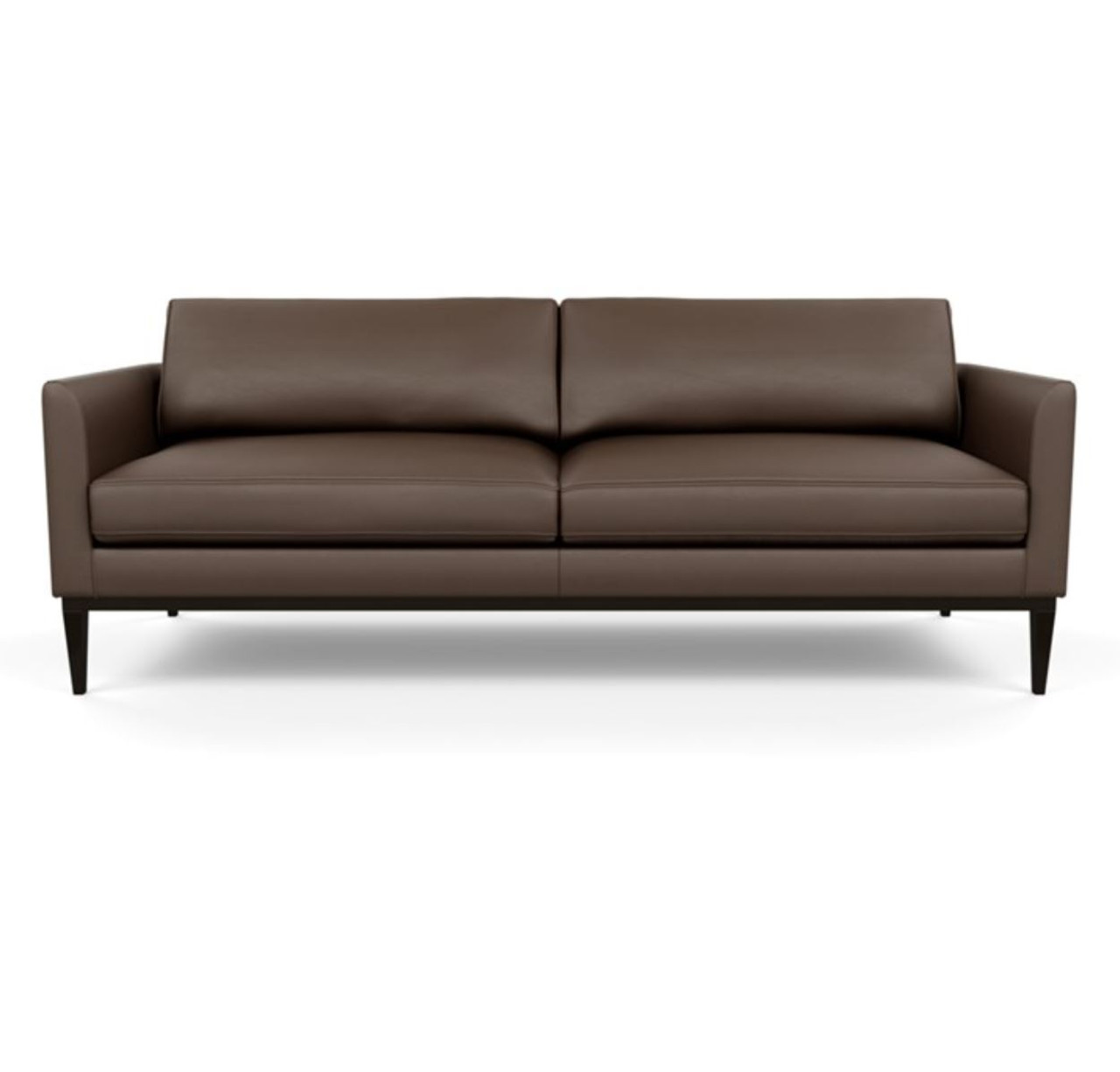 HENLEY SOFA & SECTIONAL