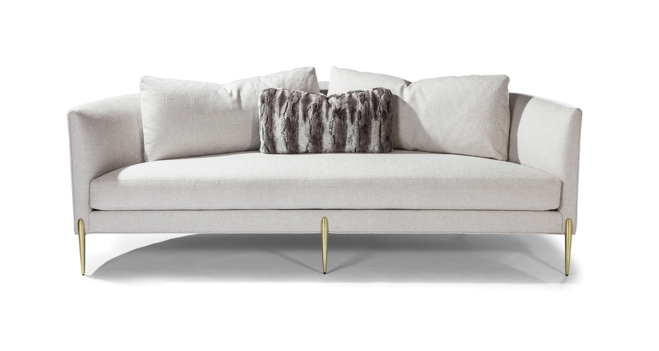 DECKED OUT SOFA
