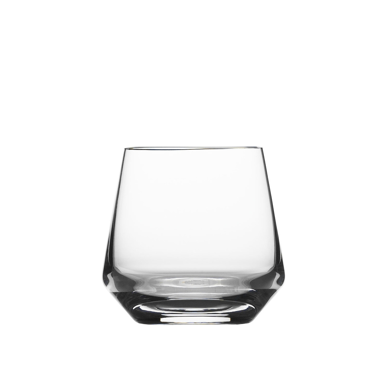 SCHOTT ZWIESEL TRITAN PURE WHISKEY - SET OF 6