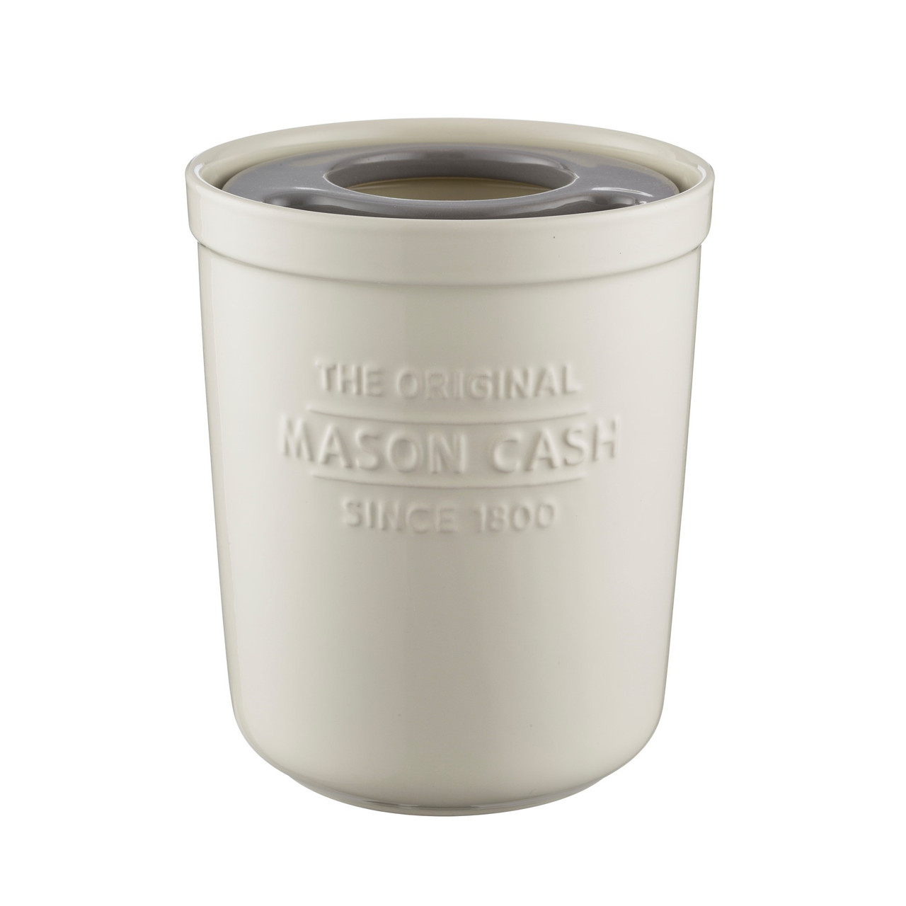 MASON CASH INNOVATIVE UTENSIL HOLDER