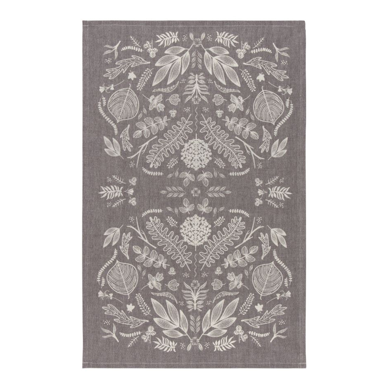 DISHTOWEL - LAUREL