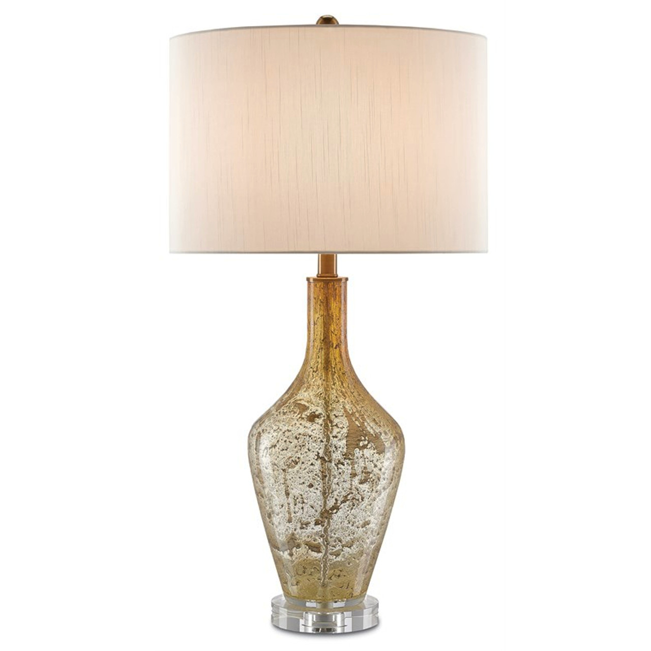 HABIB TABLE LAMP