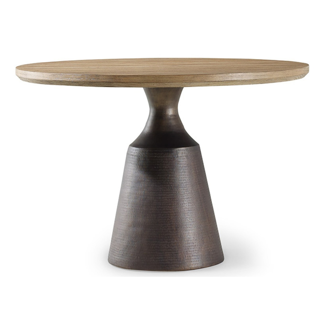 DIEGO DINING TABLE - SMALL
