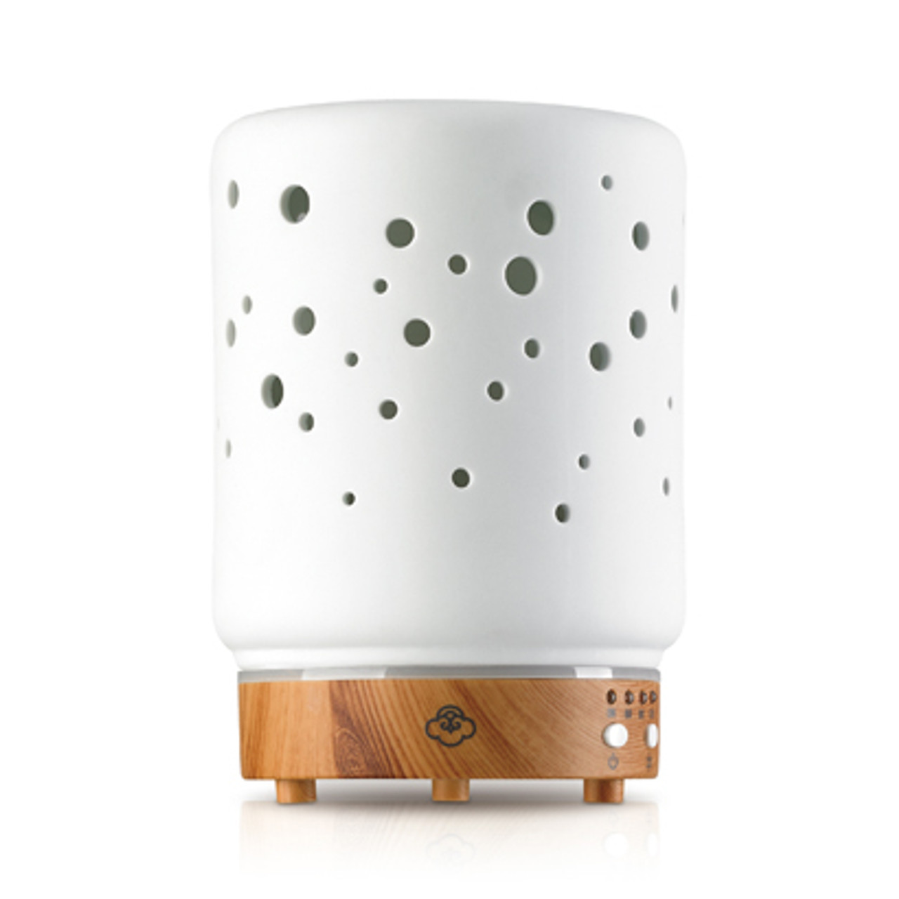 AROMATHERAPY DIFFUSER - STARLIGHT