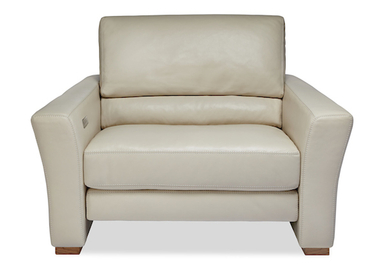 BRYANT MOTION SOFA COLLECTION