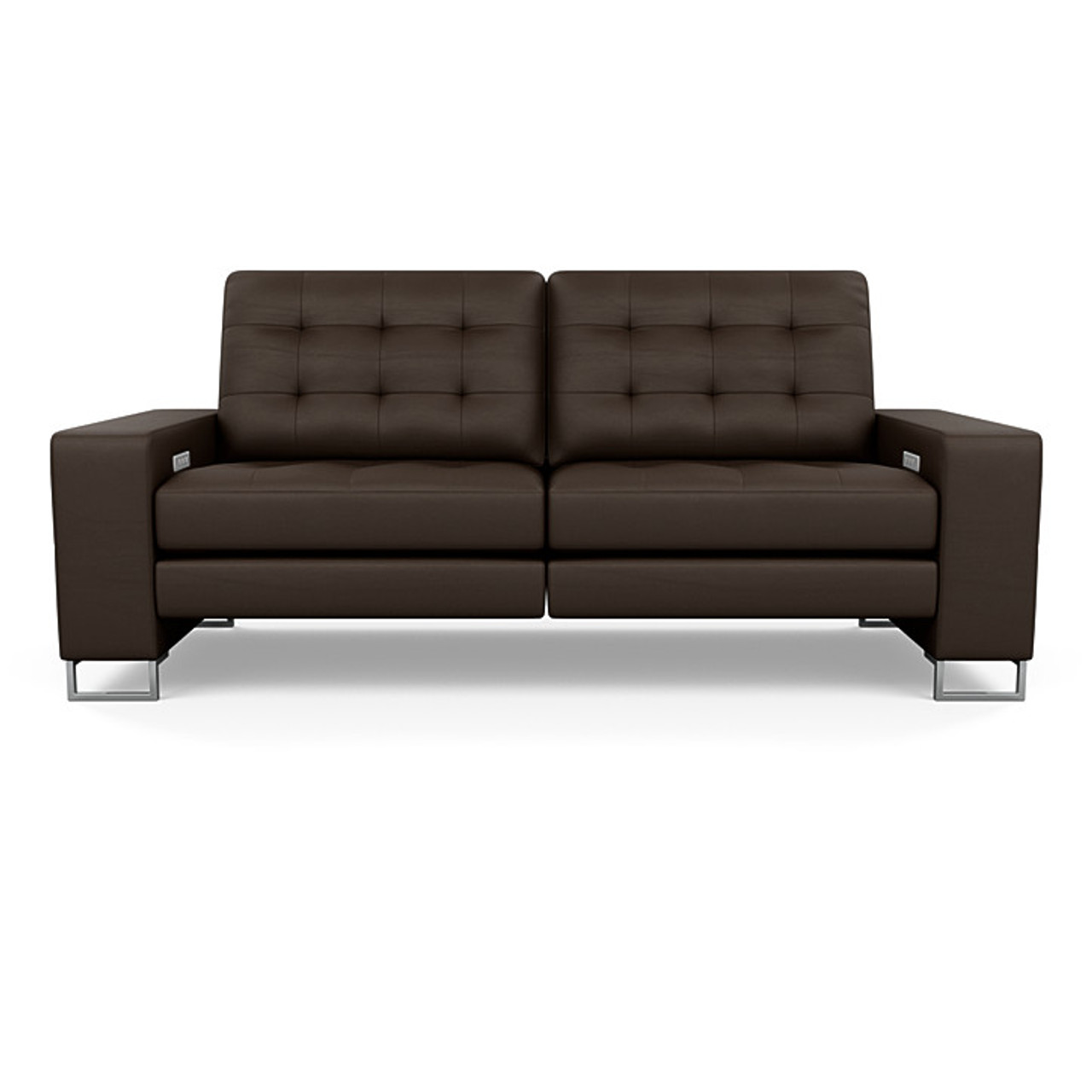 HUDSON MOTION SOFA COLLECTION