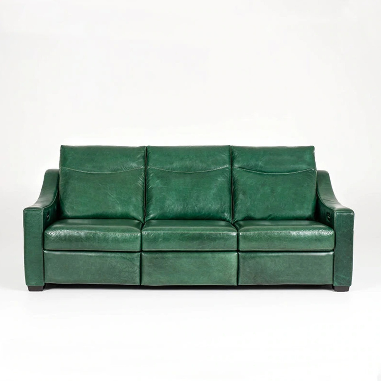 SARASOTA MOTION SOFA