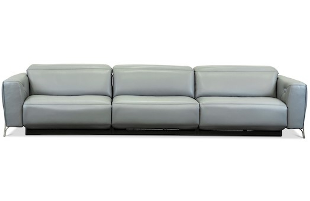 TURIN MOTION SOFA COLLECTION
