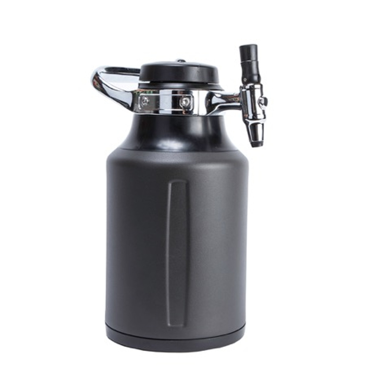 UKEG GROWLER GO