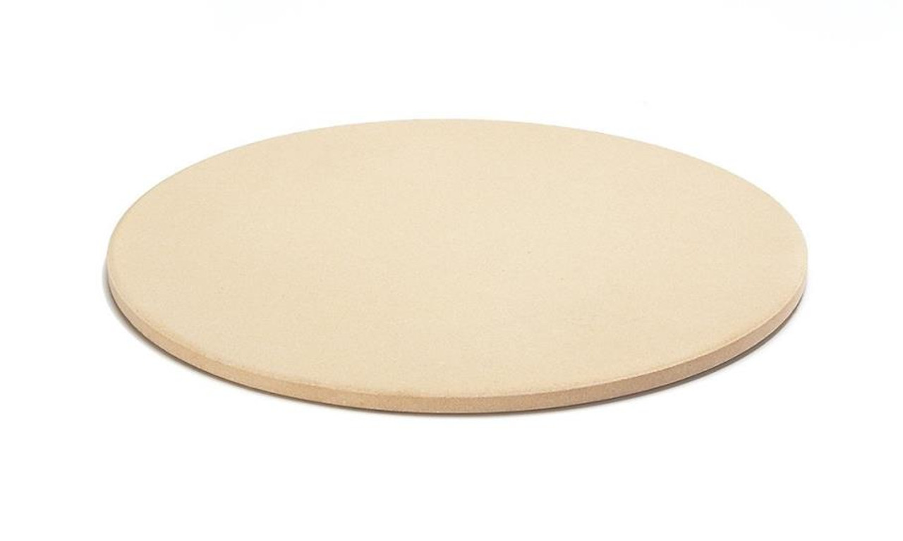 """OUTSET PIZZA GRILL STONE 13.5"""""""