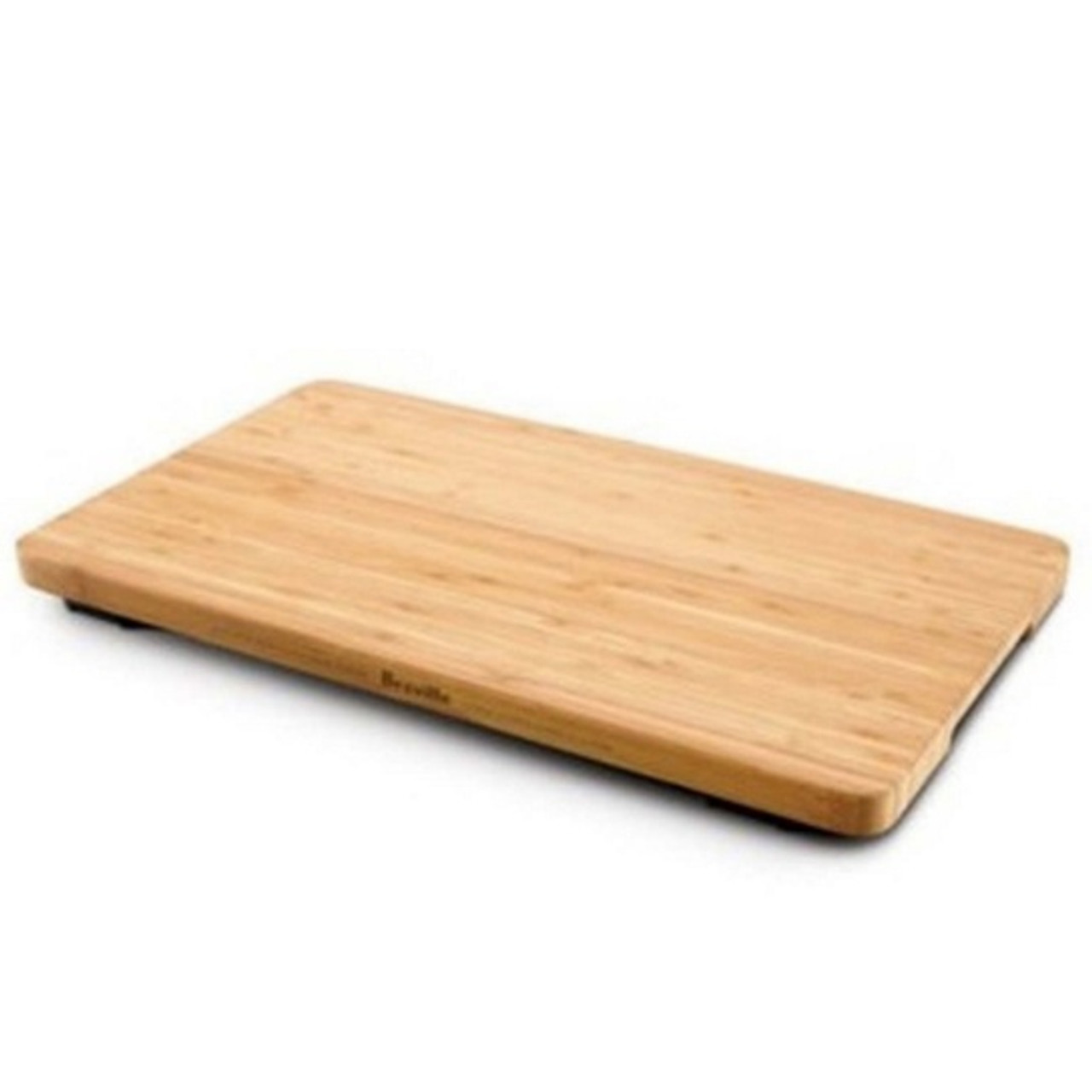BREVILLE BAMBOO CUTTING BOARD (FOR BOV650BSS)