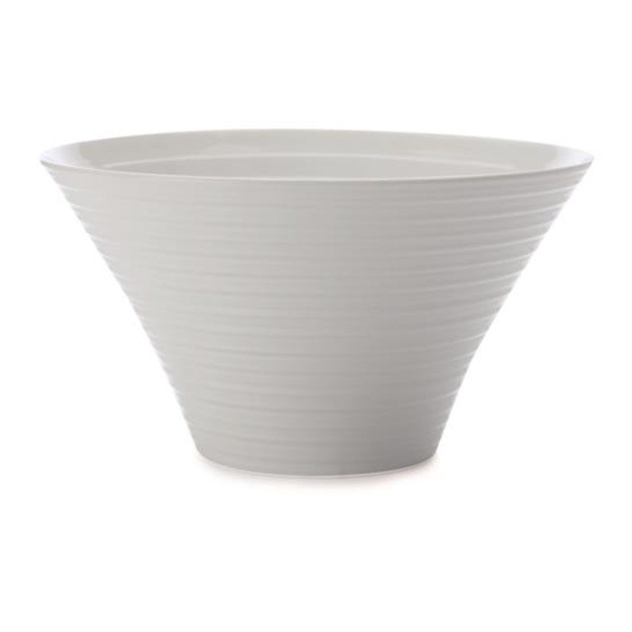 CONICAL BOWL - CIRQUE 24CM