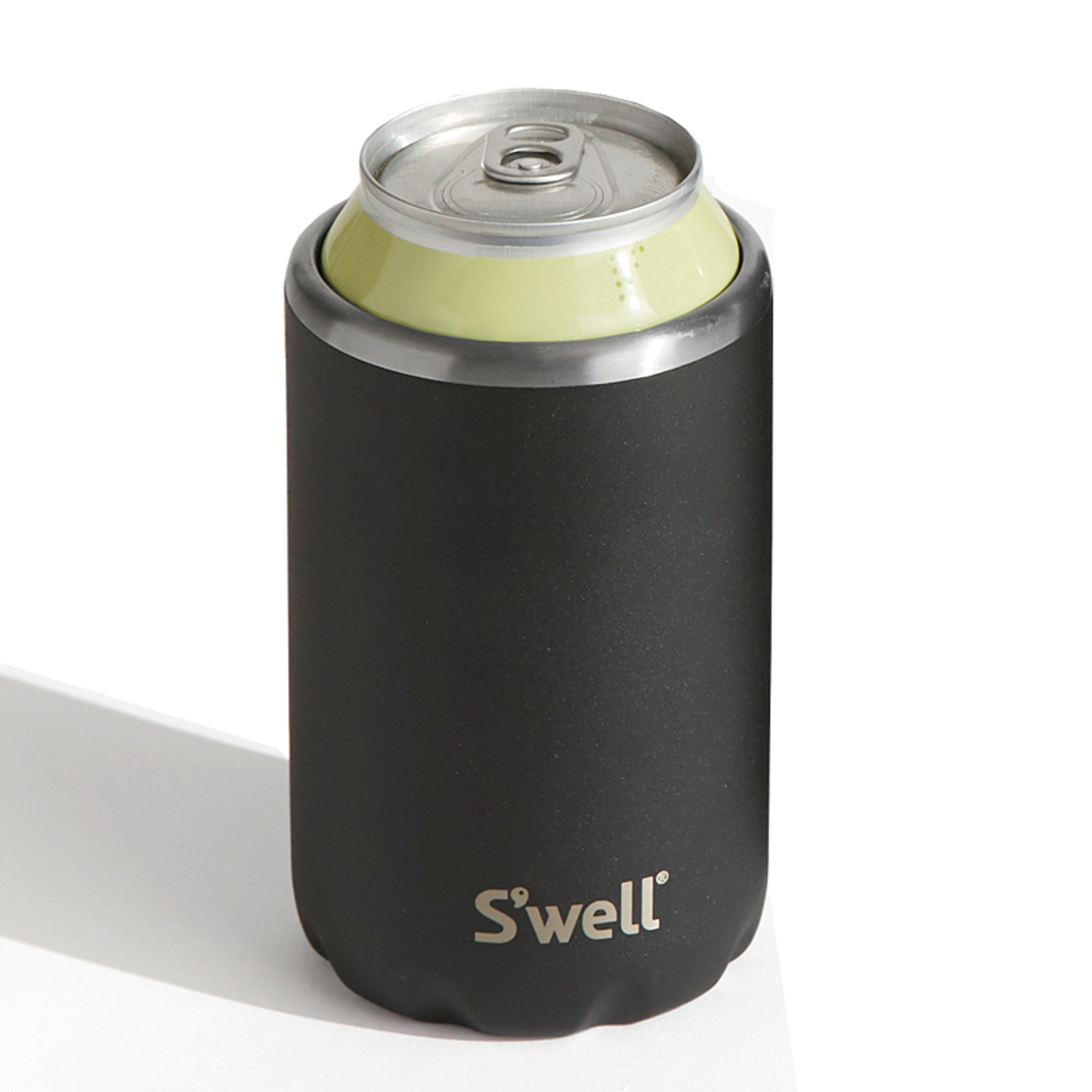 S'WELL DRINK CHILLER - ONYX