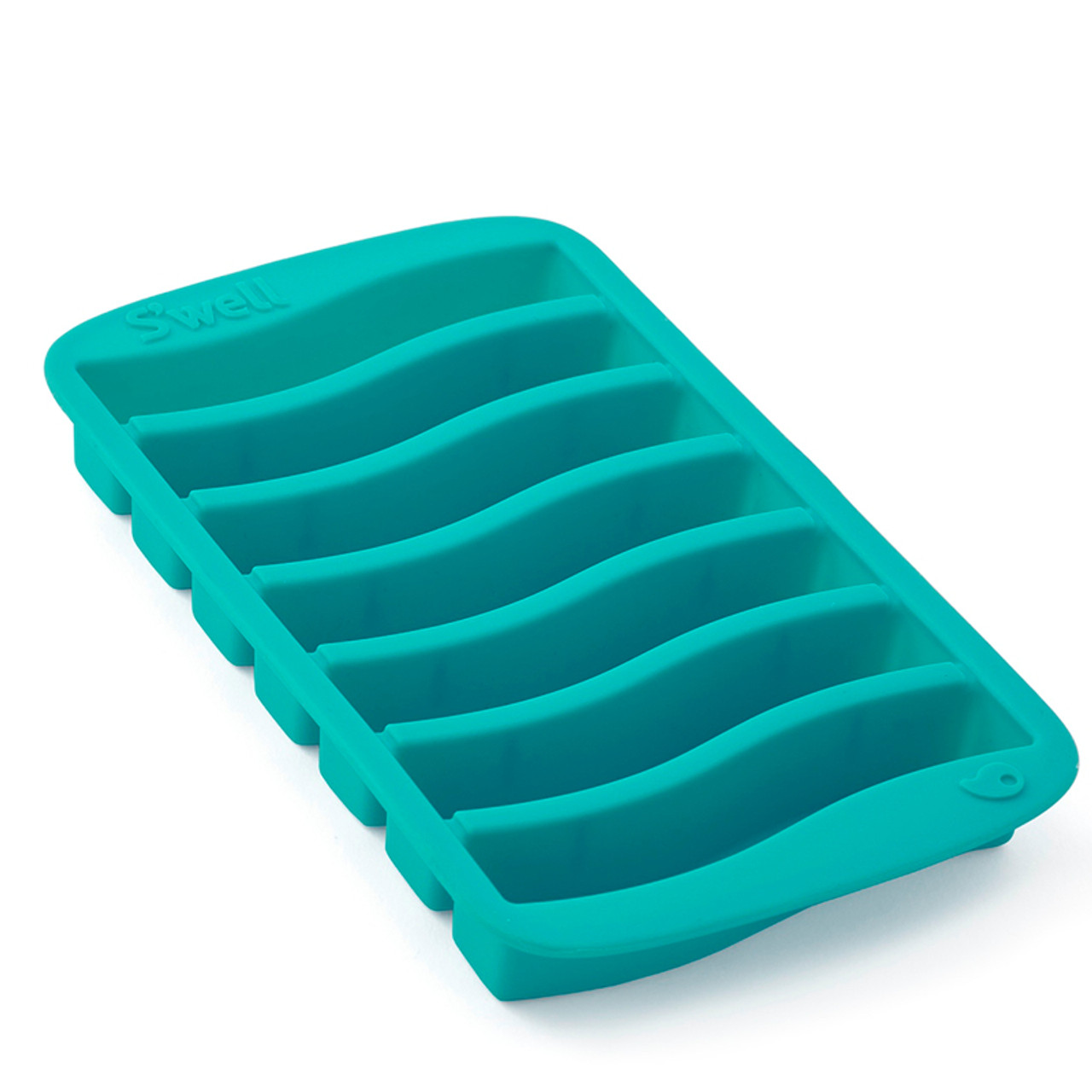 S'WELL SUPER ICE CHILL TRAY