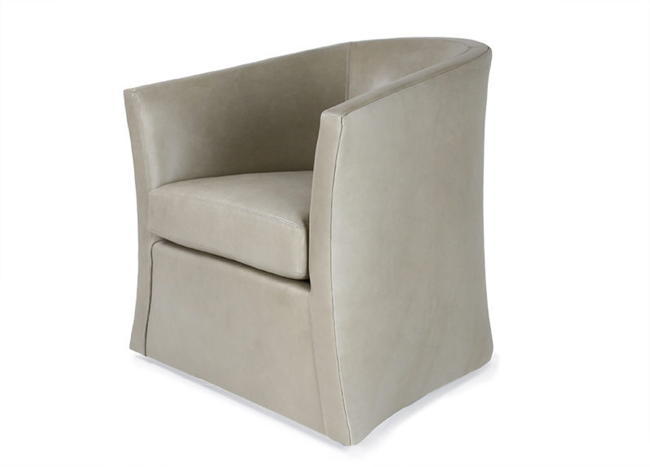 AXELL CHAIR