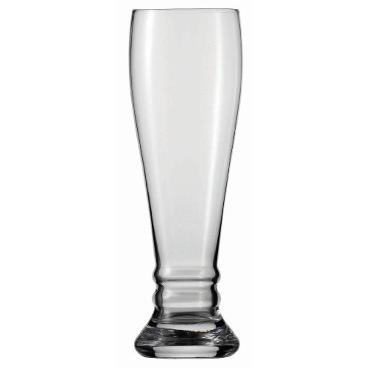 SCHOTT ZWIESEL TRITAN BAVARIA BEER GLASS