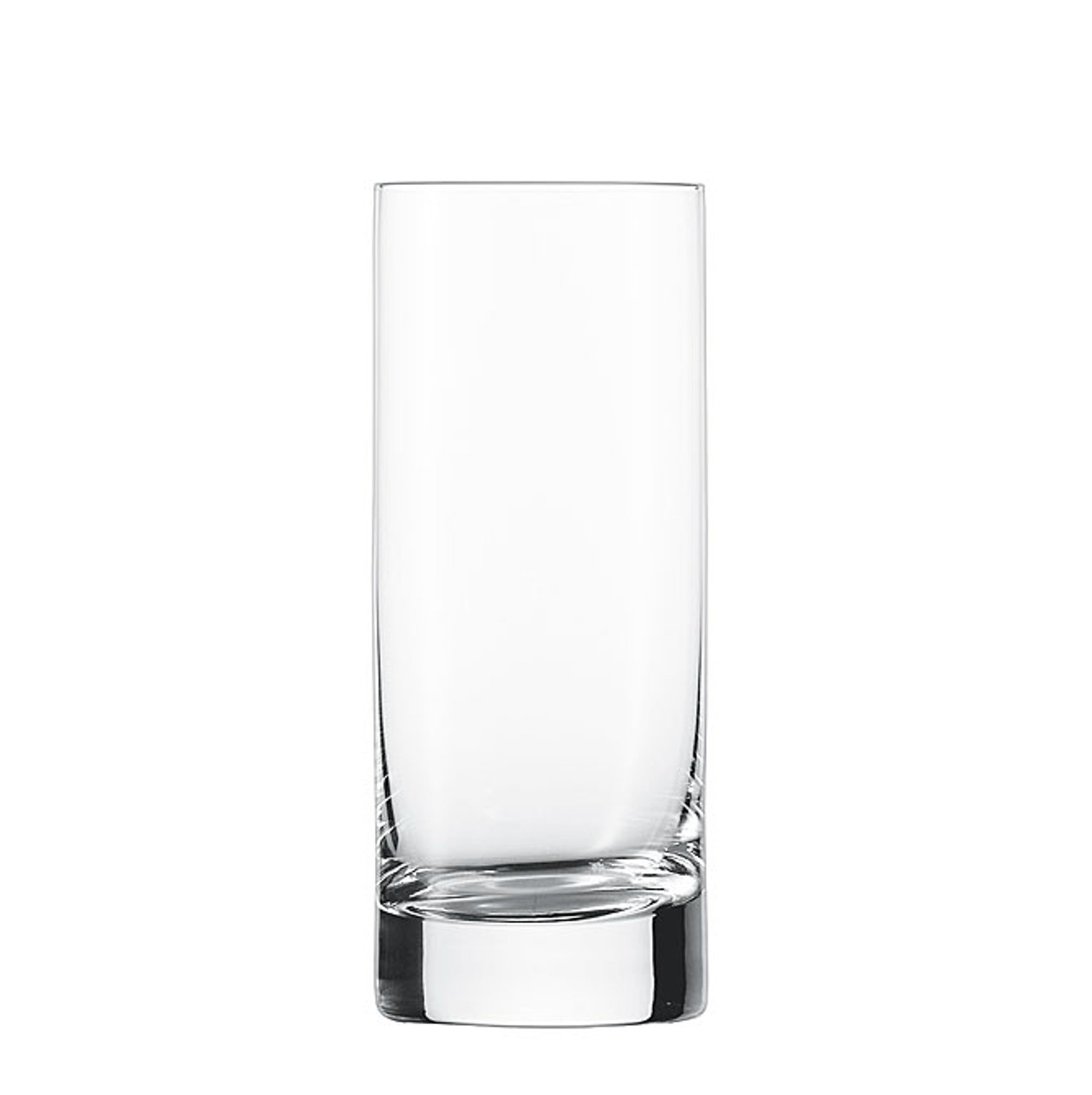 SCHOTT ZWIESEL BASIC BAR LONG DRINK