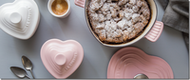 Valentine's Day Gift Ideas You'll Want To Keep For Yourself