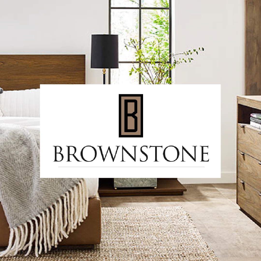 Shop Brownstone