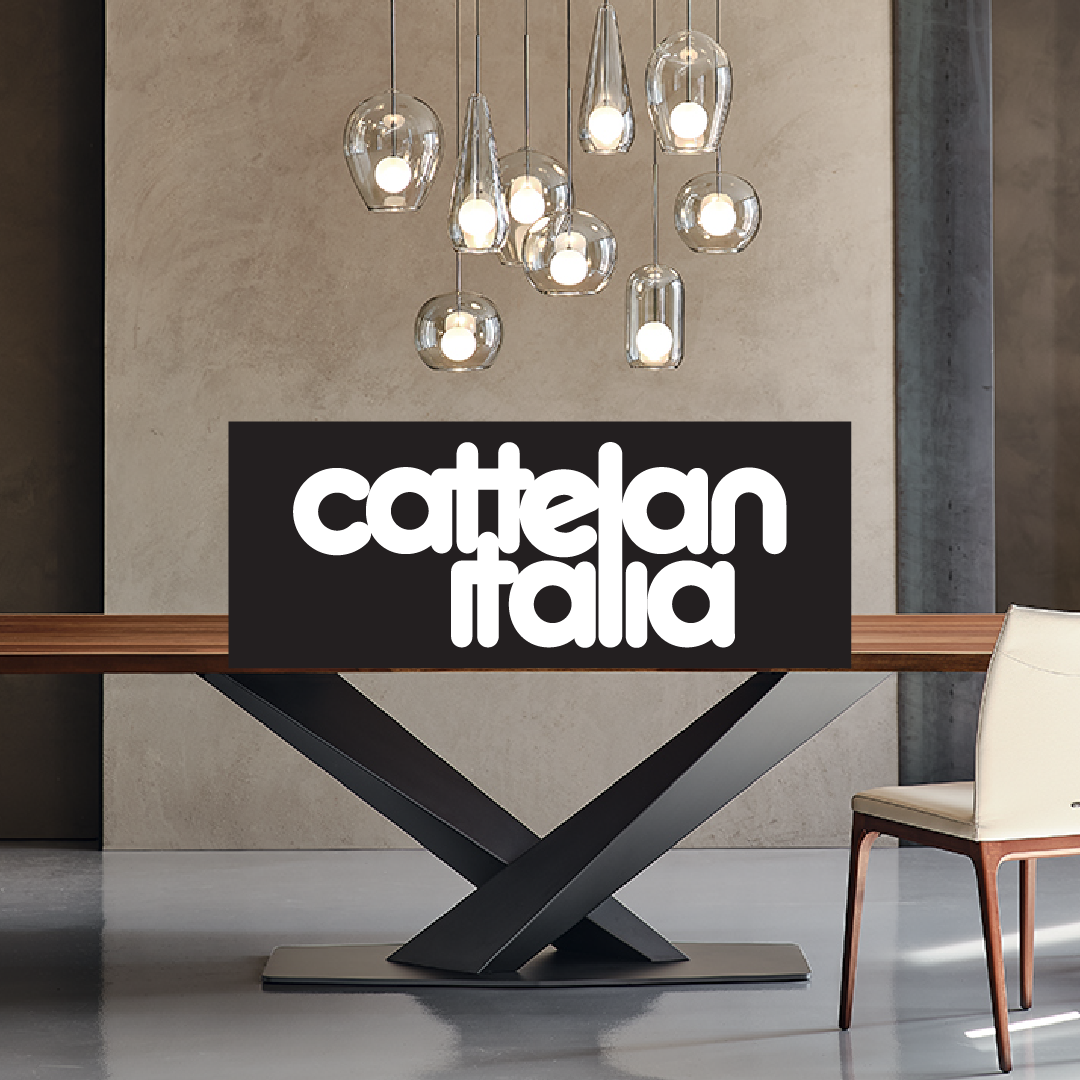 Shop Cattelan Italia
