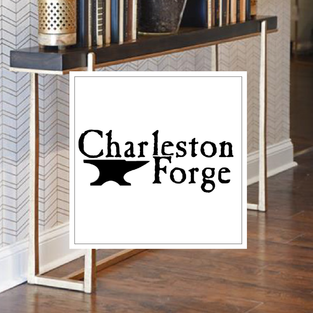 Shop Charleston Forge