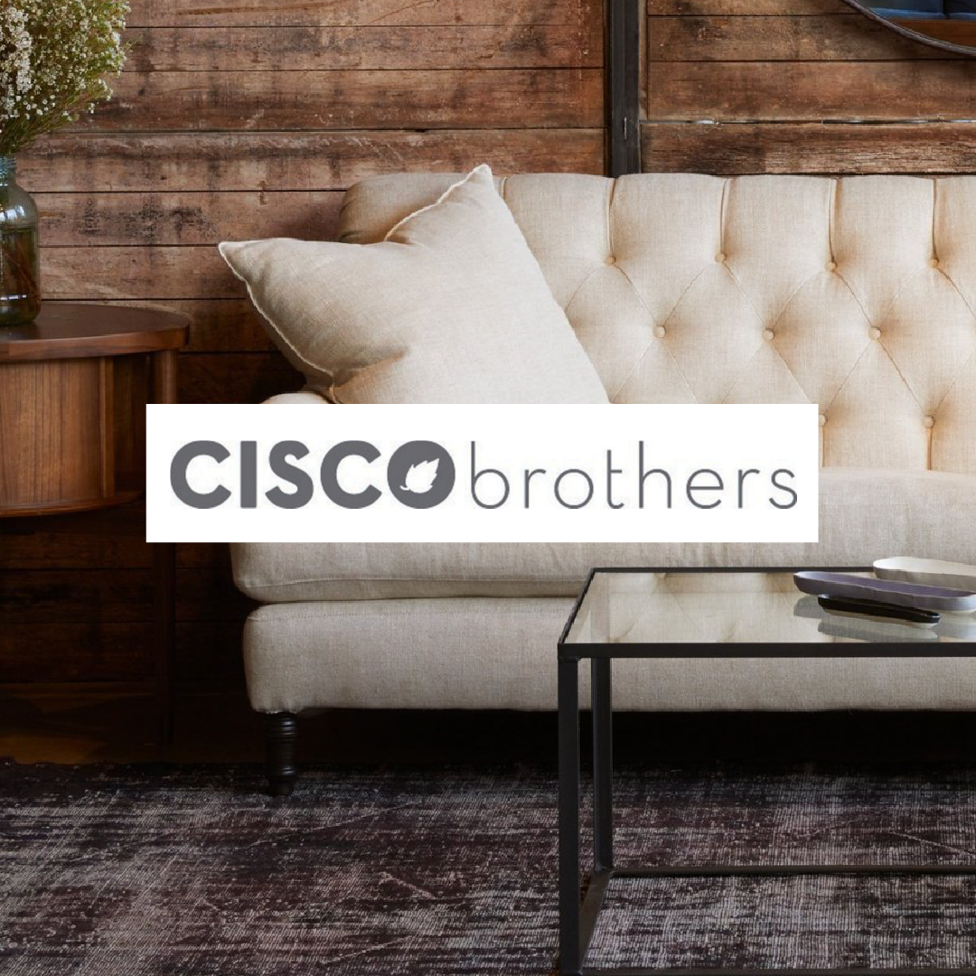 Shop Cisco Brothers