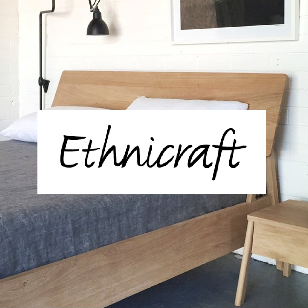 Shop Ethnicraft