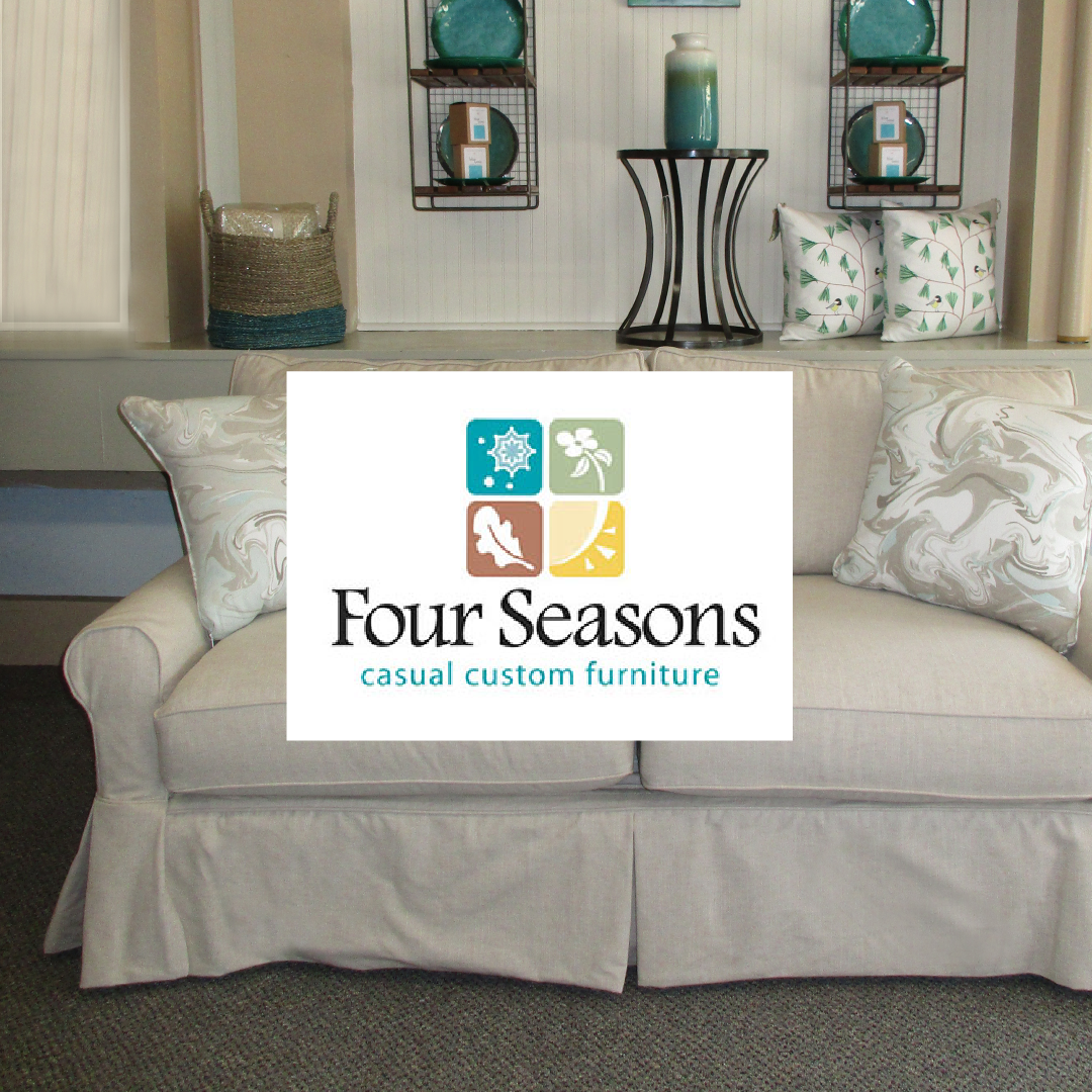 Shop Four Seasons Furniture