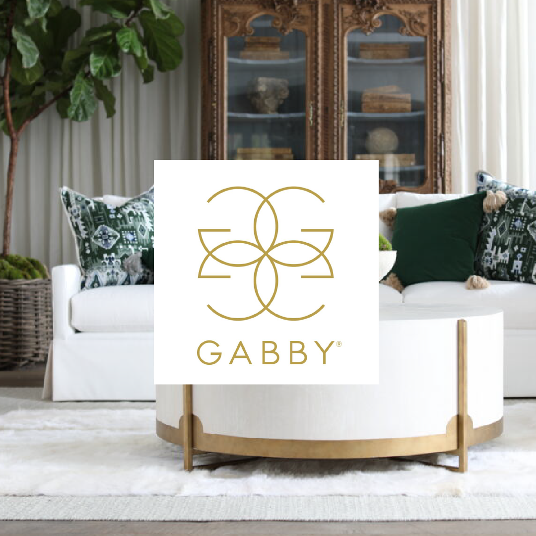 Shop Gabby Home