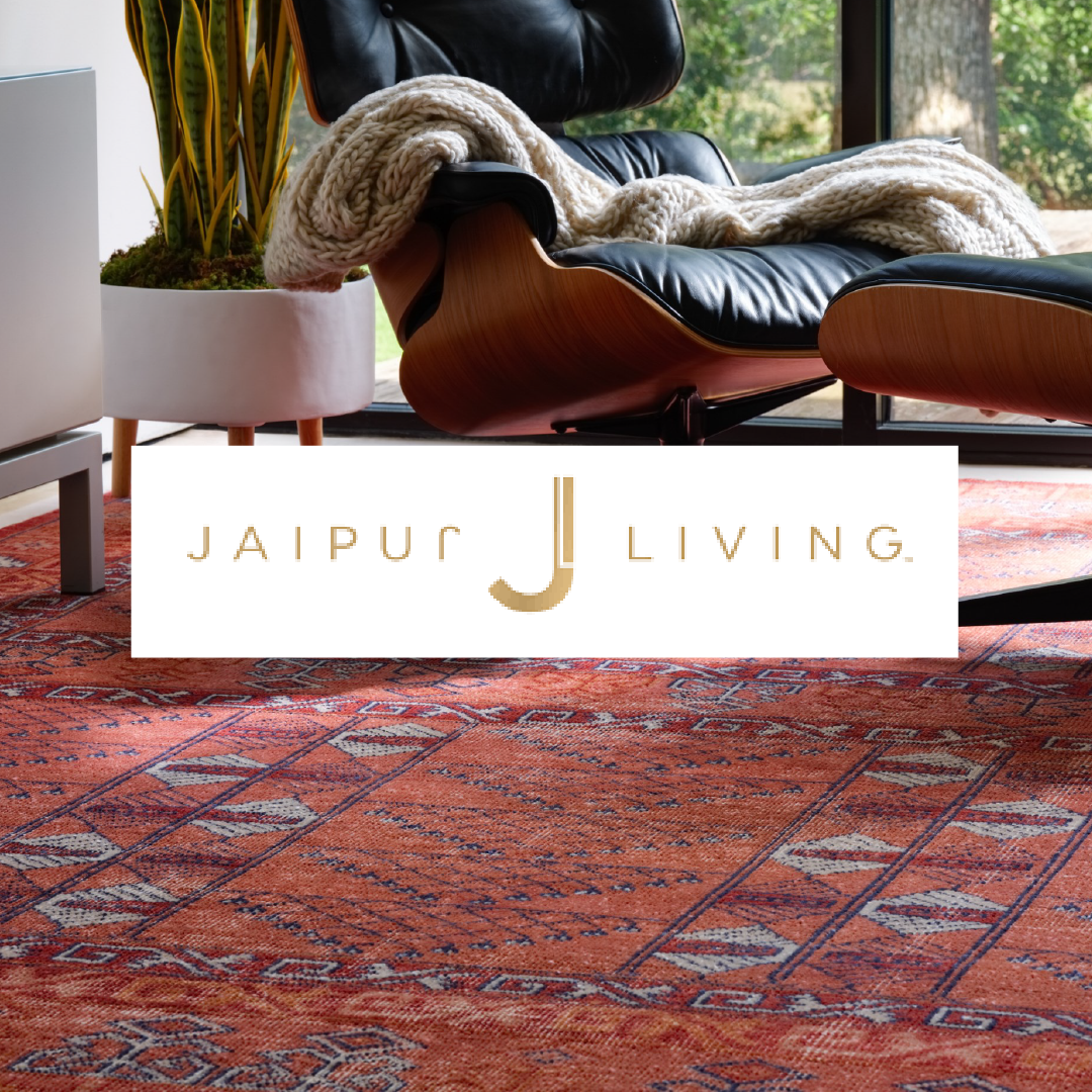 Shop Jaipur Living
