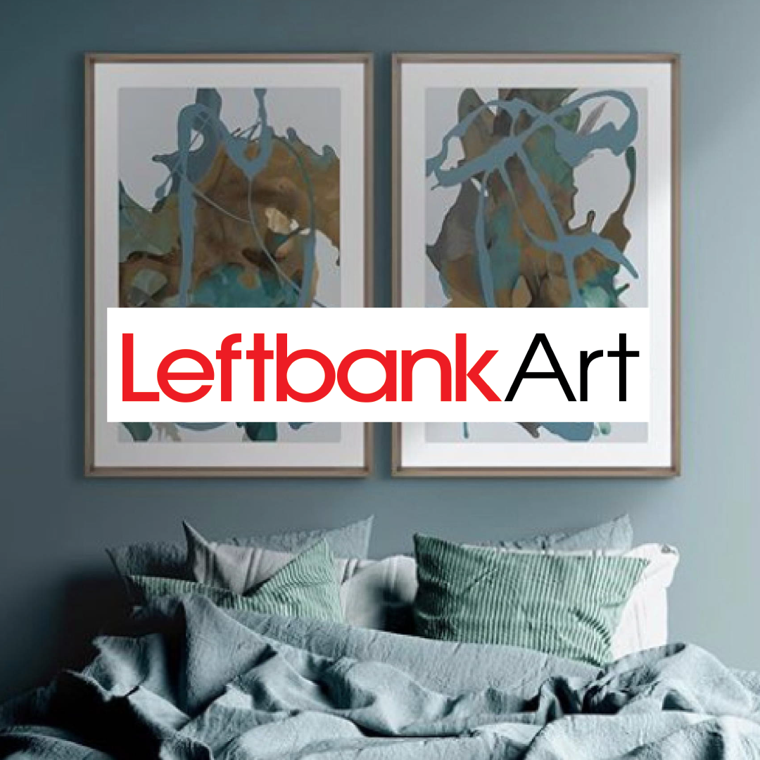 Shop Leftbank Art
