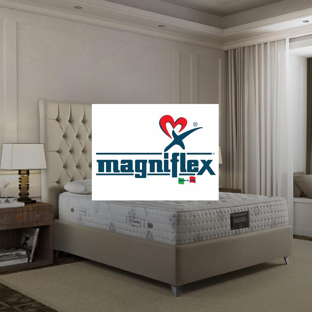 Shop Magniflex