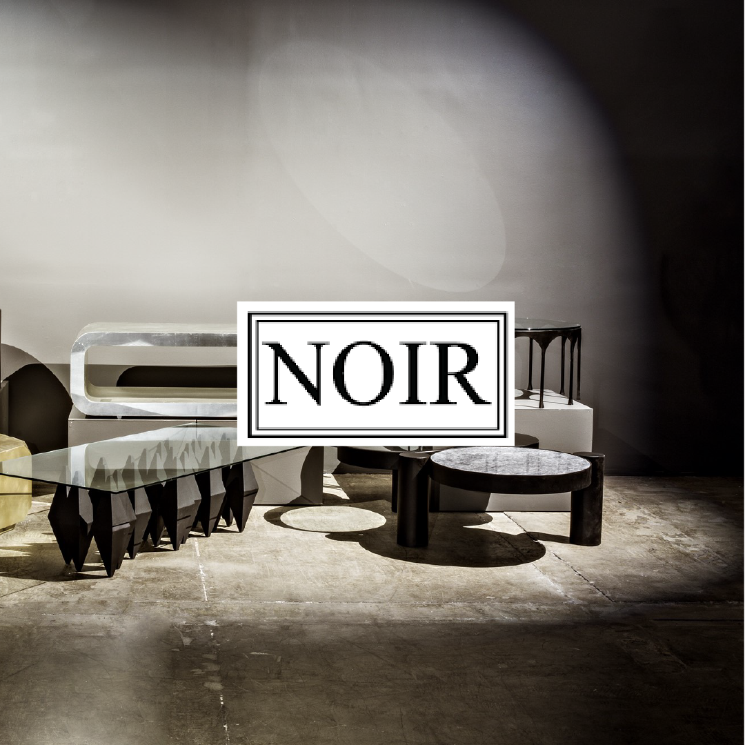 Shop Noir Furniture