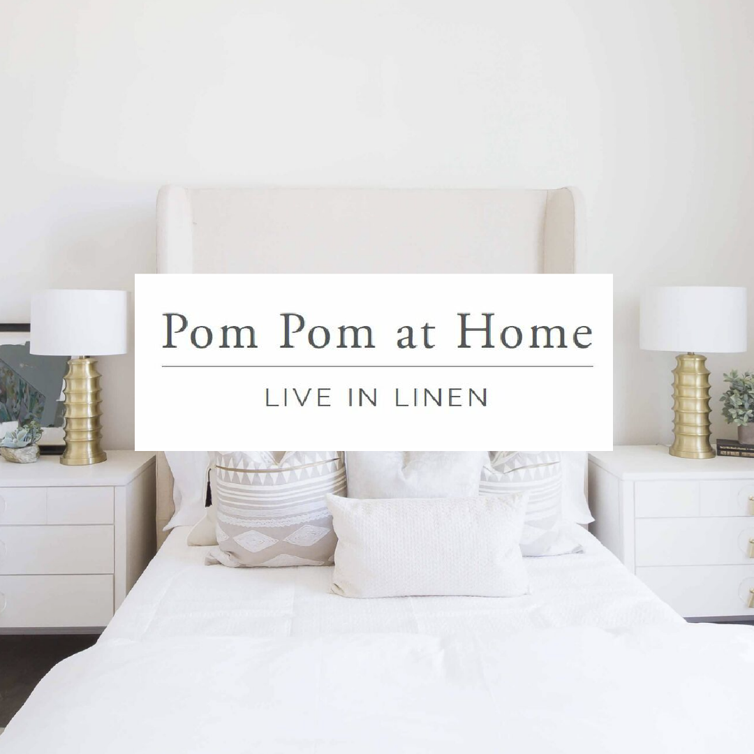 Shop Pom Pom At Home