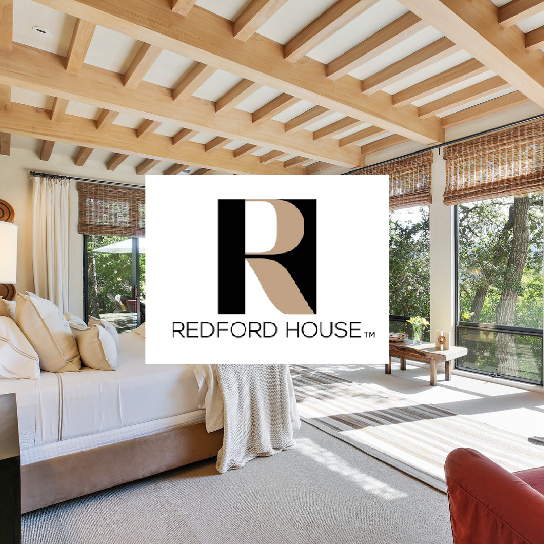Shop Redford House
