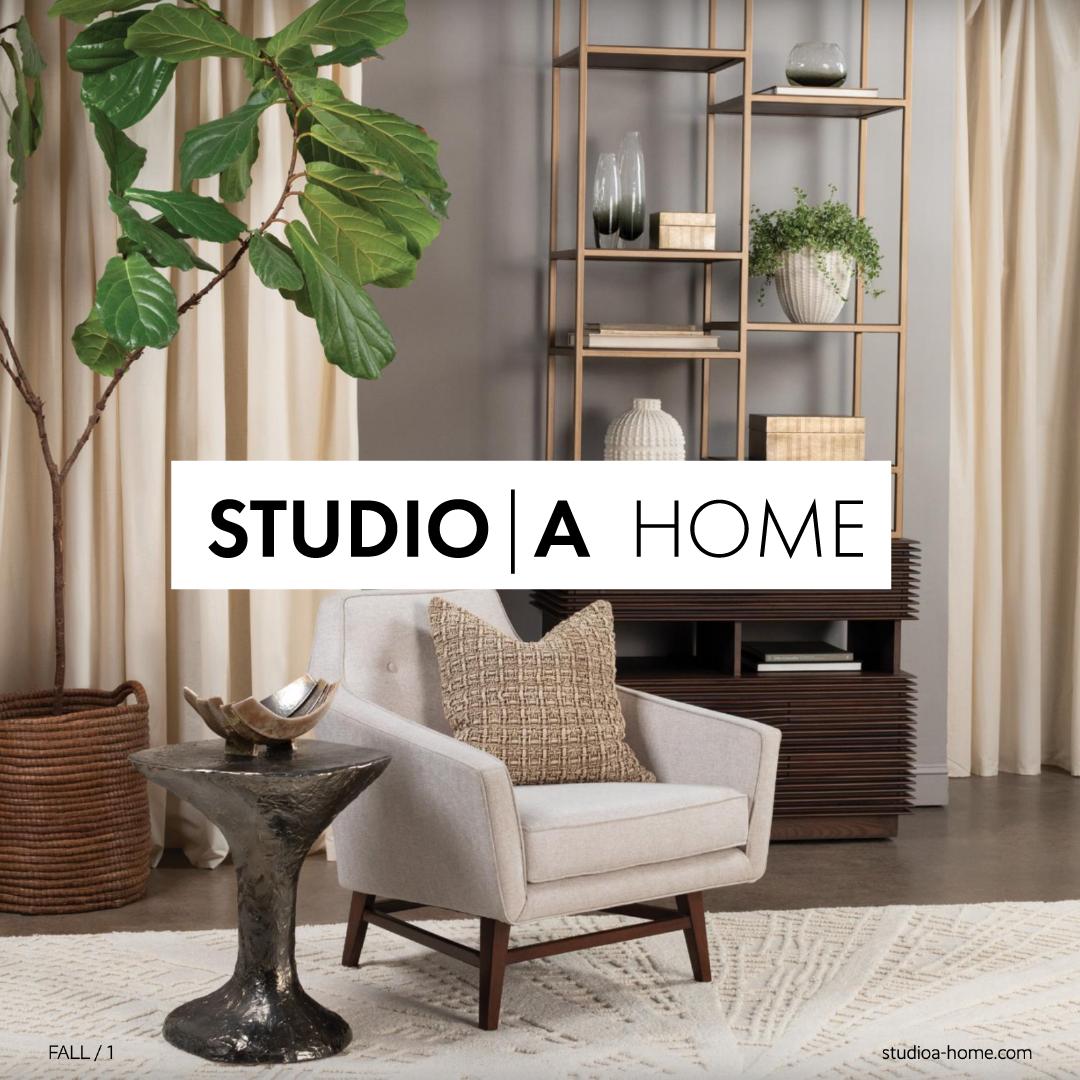 Shop Studio A